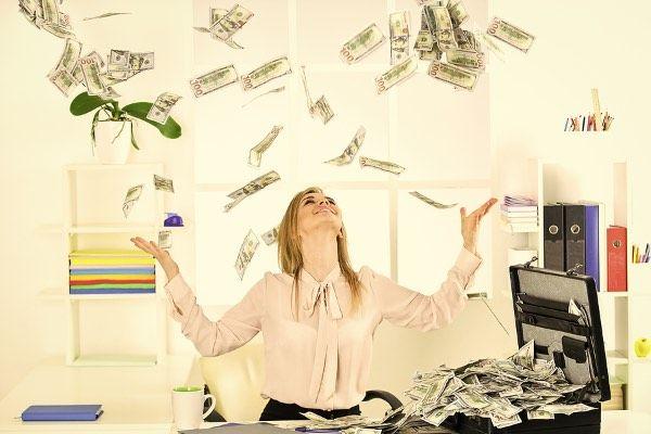 Women, Money and Tomorrow Blog.jpg